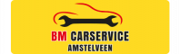 Garage Uithoorn | BM Carservice
